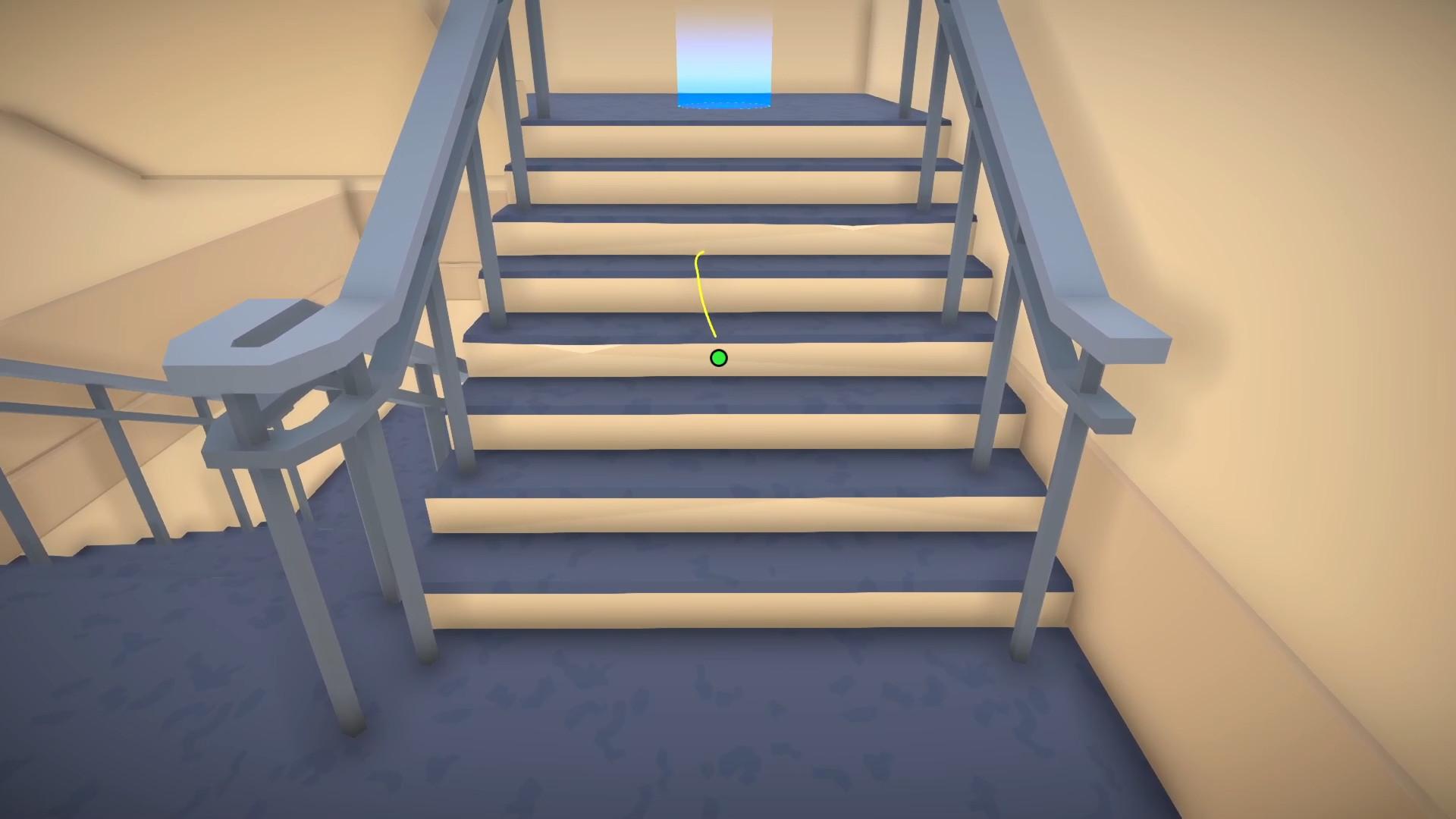 spaghetti2.0_stair
