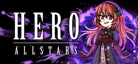 용사 올스타즈: 공허의 습격 (Hero Allstars: Void Invasion)