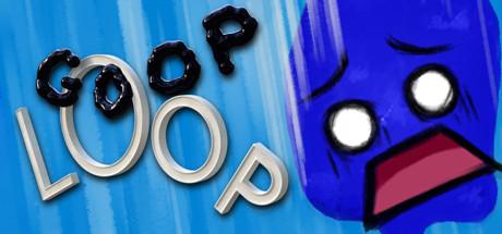 Goop Loop Cover Image