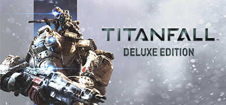 Titanfall™ Cover Image