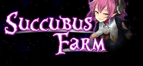 Succubus Farm technical specifications for {text.product.singular}