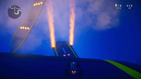 Sparks: Episode One Screenshot 5