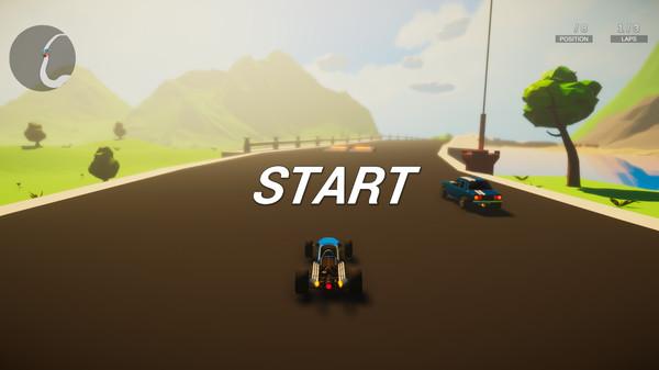 Sparks: Episode One Screenshot 6