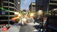 MechWarrior 5: Mercenaries - Heroes of the Inner Sphere (DLC)