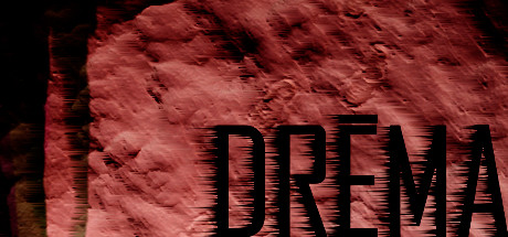 Drema Free Download