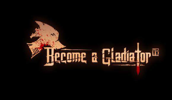 Become a Gladiator VR screenshot