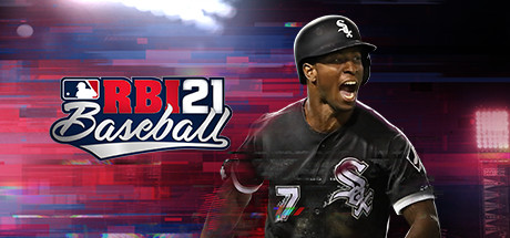 R.B.I. Baseball 21 Torrent Download