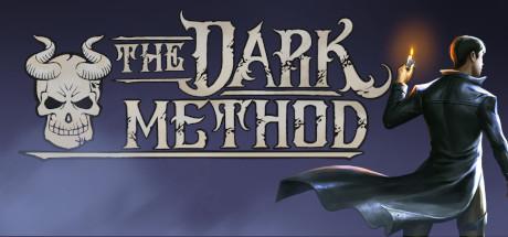 The Dark Method Cover Image