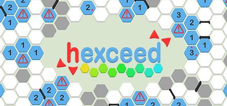 Hexceed Crack Télécharger