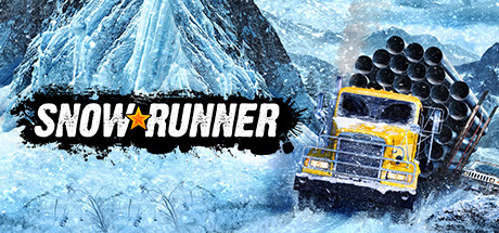 SnowRunner (Incl. ALL DLCs) Free Download v13.1