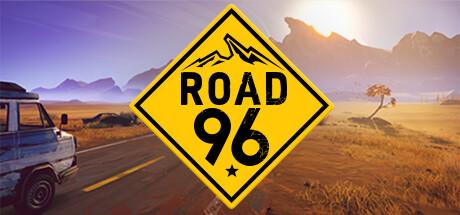 Road 96 Free Download