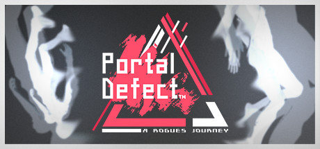 Portal Defect Torrent Download