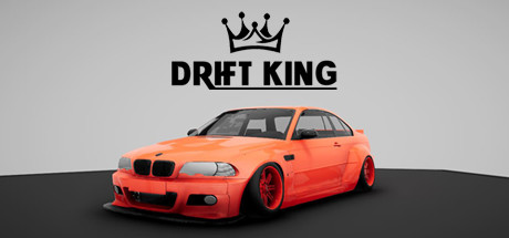 Drift King Free Download (Incl. Multiplayer)