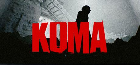 Koma Cover Image