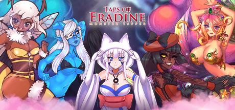 Taps Of Eradine Pictures