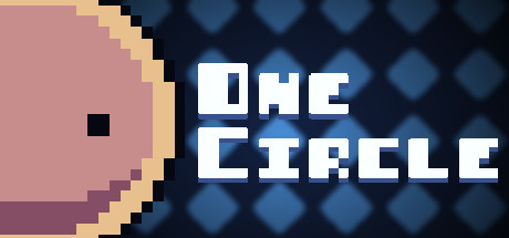 One Circle Cover Image