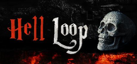 Hell Loop Cover Image