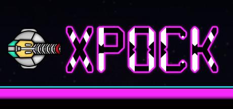 XPock