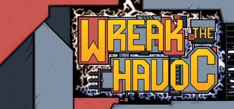 Wreak The Havoc