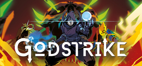 Godstrike Free Download