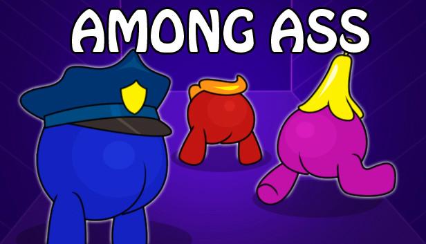Ass Us