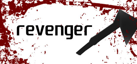 Revenger Torrent Download