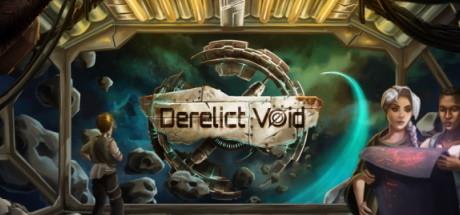 Derelict Void Free Download