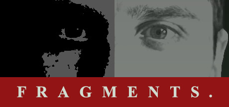 Fragments Free Download