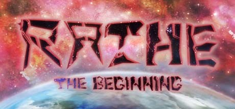 Rathe: The Beginning Torrent Download