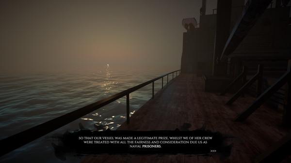 Скриншот №6 к Dagon by H. P. Lovecraft
