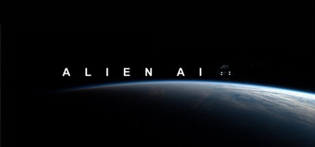 ALIEN AI Free Download