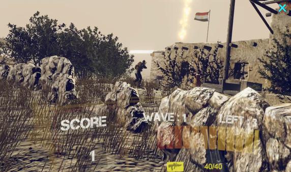 Seena VR (Beta)
