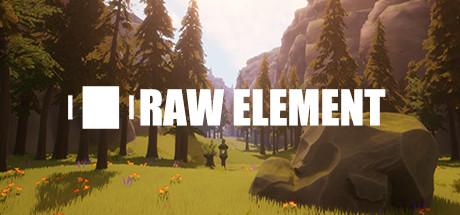Raw Element