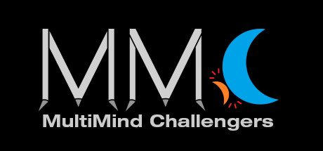 MultiMind Challengers