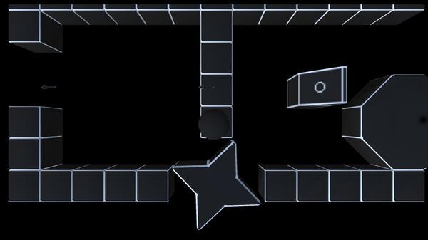 Plataforma branca screenshot