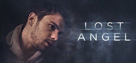 Lost Angel Free Download