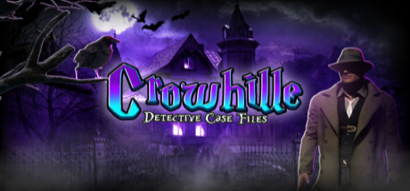 Crowhille - Detective Case Files VR