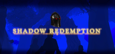Shadow Redemption® Cover Image