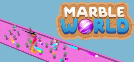 Marble World technical specifications for {text.product.singular}