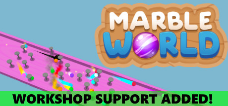 Marble World technical specifications for laptop