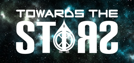 Towards The Stars Torrent Download