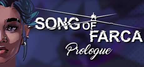 Image for Song of Farca: Prologue