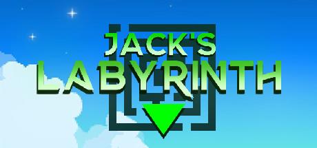 Teaser image for Jack's Labyrinth