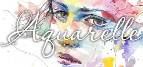 Aquarelle Torrent Download