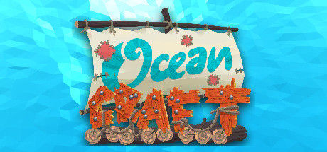 OceanCraft Cover Image