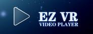 EzVR Video Player