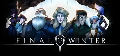 Final Winter Free Download