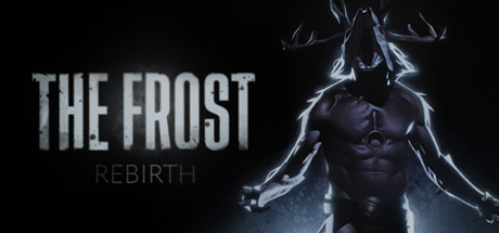 The Frost Rebirth Cover Image