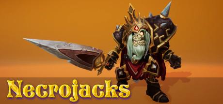 Necrojacks
