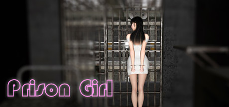 Prison Girl Free Download